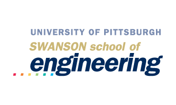 Swanson School of Engineering: University of Pittsburgh